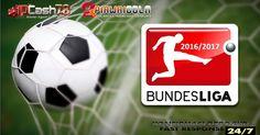 Prediksi RB Leipzig vs Augsburg ' Prediksi RB Leipzig vs Augsburg 1 Oktober 2016 Dan Prediksi Pasaran Bola RB Leipzig vs Augsburg 01/10/2016 ' http://www.piawaibola.com/2016/09/prediksi-rb-leipzig-vs-augsburg-1.html