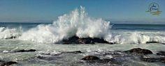 Playa de Lires.#Costadamorte