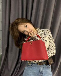 Tweets con contenido multimedia de misa •ᴗ• (@misayeon) / Twitter Extended Play, South Korean Girls, Korean Girl Groups, Nayeon Twice, Twice Kpop, Im Nayeon, Dahyun, One In A Million, Mini Albums