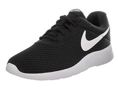 Jeff Teague Signature Shoes, Nike Mens Tanjun Running Sneaker Newark, New Jersey USA.   $48.66 Basketball Shoes Jeff Teague Signature Shoes USA. Latest Collection 2017 – Nike Mens Tanjun Running Sneaker, Newark, New Jersey USA.   Buy Now Free Shipping Work up a sweat or complete your...