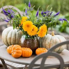 Amazing-Pumpkin-Centerpieces-63 -