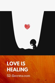 Love quotes for those who just can't live without love. Cheers to you, for love is what makes your world better. If you like this quote you might like more, sign up and be the first to get more quotes as they are posted. Love to all. #love #relationshipadvice #lovequote Lesson Learned Quotes, Lessons Learned, Marriage Advice, Relationship Advice, All About Mom, Deep Quotes About Love, Writers Notebook, Learning Quotes, Perfect Love