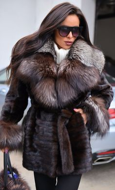 Where is this coat?! I must have it!!