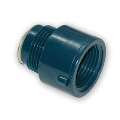 Lifegard Aquatics Check Valve Assembly for Fluidized Bed Filter - ON SALE! http://www.saltwaterfish.com/product-lifegard-aquatics-check-valve-assembly-for-fluidized-bed-filter