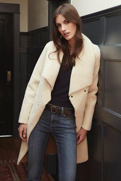 c59759d807e7 Shop fashion s top designers Gucci and Prada Designer Bags