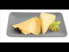 ازاى تعمل جبنتك فى بيتك جزء 3 الجبن الراس ( الجبن الرومى) - YouTube Pineapple, Cheese, Fruit, Ethnic Recipes, Food, Pine Apple, Essen, Meals, Yemek