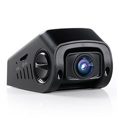 Camera Recorder Car Dash Cam LESHP FHD Car Camera Dashboard Camera Driving Recorder DVR for Car Vehicles Loop Recording >>> To view further for this item, visit the image link. Sports Camera, Car Camera, Video Camera, Vehicle Camera, Wireless Backup Camera System, Rear View Mirror Camera, Best Noise Cancelling Headphones, 1080p, Dashcam