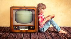 10 YouTube Channels and Videos for Science Loving Kids of All Ages