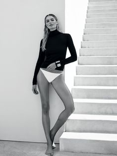 Jessica Hart by Simon Upton for Elle Australia november 2015 ...... Also, Go to RMR 4 awesome news!! ...  RMR4 INTERNATIONAL.INFO  ... Register for our Product Line Showcase Webinar  at:  www.rmr4international.info/500_tasty_diabetic_recipes.htm    ... Don't miss it!
