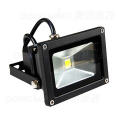 outdoor led spot light - popular interior paint colors Check more at http://www.mtbasics.com/outdoor-led-spot-light-popular-interior-paint-colors/