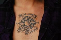 Disney quotes on pinterest 357 pins for To die would be an awfully big adventure tattoo