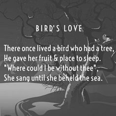Flawed but a #love story nevertheless.