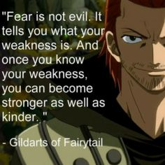 Fairy Tail Quotes About Mental Illness Inspiring Fairy Tail Quotes About Mental Illness –Inspiring Fairy Tail Quotes About Mental Illness – Fairy Tail Meredy, Fairy Tail Loki, Fairy Tale Anime, Fairy Tail Gray, Fairy Tail Guild, Fairy Tales, Fairy Tail Kids, Fairy Tail Sting, Fairy Tail Comics