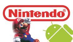 Conoce sobre Los videojuegos para móviles serán la próxima bomba de Nintendo, según Miyamoto