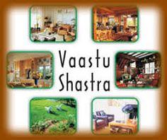 Vaastu Shashtra