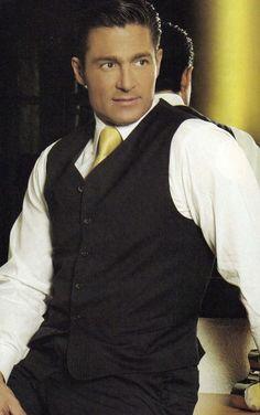 Fernando Colunga um ator indiscutível ♡