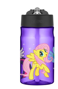 My Little Pony™ Hydration Bottle for my daughter of course!