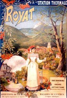 1900 Royat 01