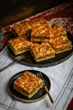 Tart, Panna Cotta, Waffles, Breakfast Recipes, French Toast, Food And Drink, Pie, Sweets, Baking
