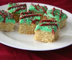 Sugar Cookie Bars – Low Carb and #glutenfree from All Day I Dream About Food inkatrinaskitchen.com #BringtheCOOKIES
