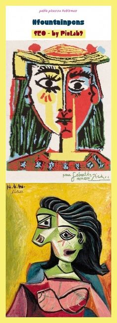 Mediterranean Landscape By Pablo Picasso Genuine Leather Passport Cover Passport Wallets Luggage Travel Gear