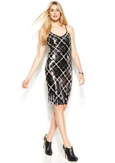 Michael Kors Gorgeous Dress http://stores.ebay.com/braschienterprises