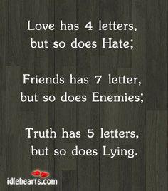 True! True!! True!!!