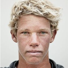 John John Florence was 19 when he became the youngest surfer ever to win the Triple Crown. Is he the next great phenomenon?