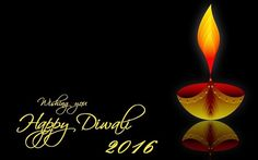 Happy Diwali Images 2015 for Free Downalod and Share : www. - FestivalWorldz - Happy Diwali Images 2015 for Free Downalod and Share : www. Diwali 3d Images, Happy Diwali Images Download, Happy Diwali Pictures, Happy Diwali Wishes Images, Happy Diwali Quotes, Diwali Photos, Happy Images, Hd Images, Quotes Images