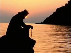 """Philokalia: """"Be Still and Know that I am God"""": St. Gregory of ..."""