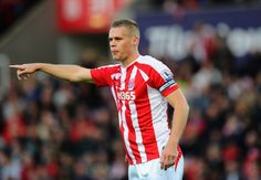 Pulis: Shawcross must forget England and choose Wales