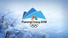 How to stream the 2018 Winter Olympics on iPhone iPad Mac & Apple TV 2018 Winter Olympic Games, 2018 Winter Olympics, Winter Games, Nbc Olympics, Tokyo Olympics, Apple Tv, Olympic Medals, Opening Ceremony, Winter Olympics