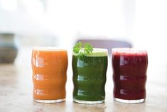 Suja Juice Cleanse - Try This Juicing Advice For The Tastiest Refreshments Suja Juice Cleanse, One Day Juice Cleanse, Juice Diet, Smoothie Cleanse, Smoothie Recipes, Detox Smoothies, Detox Organics, Juicing Benefits, Fresh Fruits And Vegetables