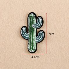 Embroidered-Sew-Iron-On-Patches-Badge-Bag-Fabric-Applique-Craft-Dress-Transfer