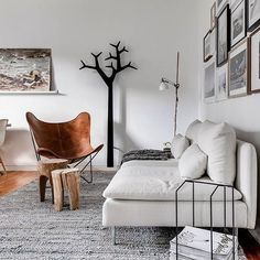 12 Best Scandinavian Interior Design Tips and Ideas Söderhamn Sofa, Ikea Couch, Living Room Furniture, Living Room Decor, Muebles Living, Scandinavian Interior Design, Scandinavian Living, Living Room Inspiration, Arquitetura