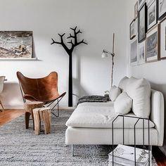 Ikea 'Söderhamn' sofa Mehr