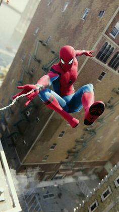 e6a4cabb081 1020 Best Spiderman images in 2019