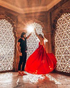 Jaipur, Rajasthan with Camille & Jean, jaipur, amerfort and rajasthan Couple Photography, Photography Poses, Street Photography, Travel Photography, Fashion Photography, Pre Wedding Poses, Pre Wedding Photoshoot, Jaipur Travel, India Travel