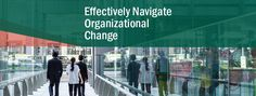 Understanding change and its impact on engagement [engage]- the employee success and e...
