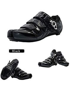 Giro Empire Womens ACC Black//Marble Galaxy Road Bike Shoes Size 37