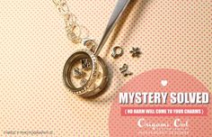 This is how it works!  www.acharmingpair.origamiowl.com