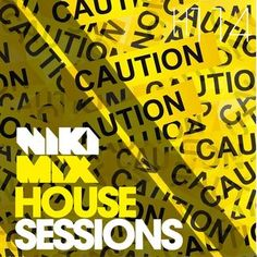 House Sessions H114