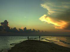 Alter do Chão, Brasil - 5 destinos brasileirosque não estão em qualquer guia turístico