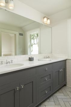 Linden Hills Tudor|Custom Home | Photos | w.b. builders