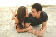 Engagement Photography love this beach engagement photo by Ben Sasso - PHOTOGRAPHER Couple Photography, Engagement Photography, Photography Poses, Wedding Photography, Photos Couple Plage, Couple Photos, Plage Couples, Beach Couples, Foto Top