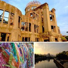 3. Hiroshima splice