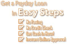 Loans till payday bad credit photo 7