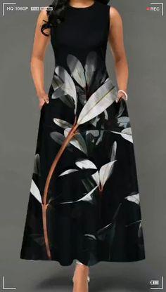 Skirt Fashion, Fashion Outfits, Womens Fashion, Elegant Dresses, Casual Dresses, Club Party Dresses, Professional Dresses, Types Of Dresses, African Fashion Dresses