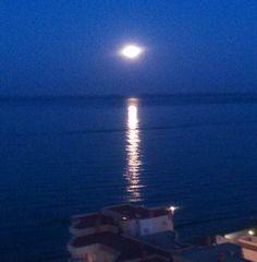 Moon (06-07-2016) photo by c.moreno