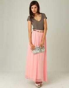 Splash Print Maxi Dress | Want...Need...Love! | Pinterest | Maxi ...